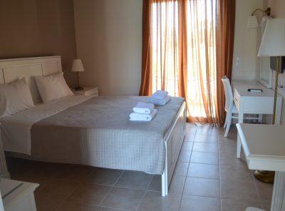 Δωμάτιο 4
